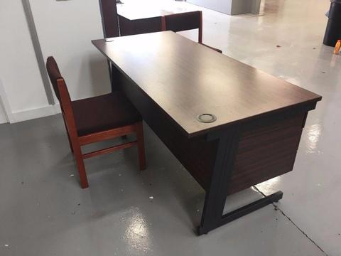 selling office furniture desk tables chairs cabinets