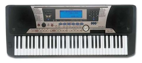 Yamaha korg roland keyboards wanted all serries! Buying out for cash!!!