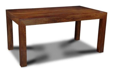 Dakota Dining Table (from NEXT)
