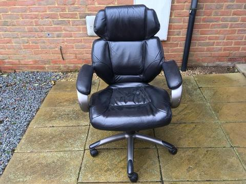 Executive Chair for sale