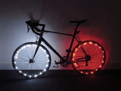 Giant defy Aluxx bike (Large size)