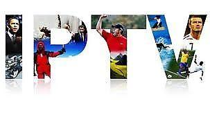 IPTV BEST GIFT