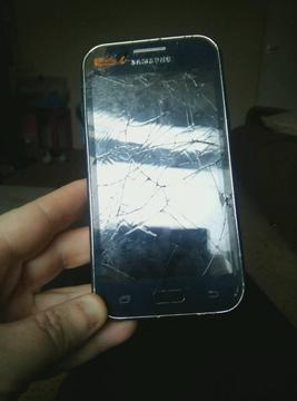 Two phones for sale